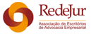 Redejur Logo | International Arbitrator