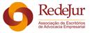 Redejur Logo | International Arbitrator